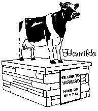 Milk Days